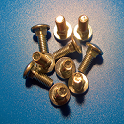 Cup Square Bolts